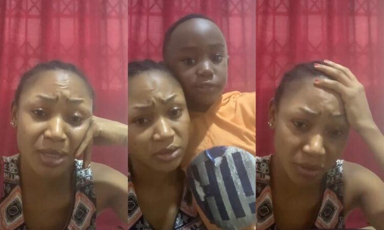 "Breaking: Akuapem Poloo goes to jail for 90 days over N""u""de Photos"