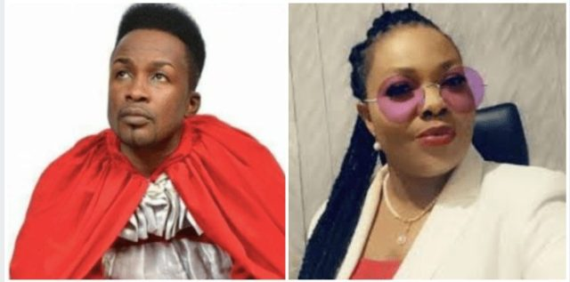 """""""nana-agradaa-will-die-if-her-conversion-turns-out-to-be-fake""""-nicholas-omane-acheampong"""