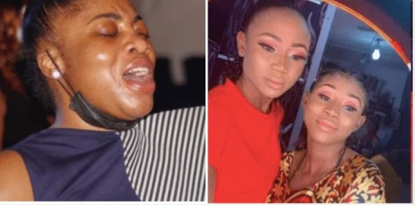 'She Has HIV+ Now' – 'Susan the Boss' Drops Huge Secret About Moesha's Current Situation