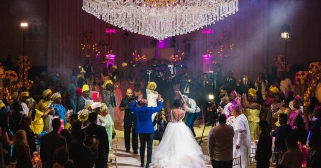 sakawa-boys-kidnap-man-on-his-wedding-day,-says-he-stole-their-money-for-the-marriage