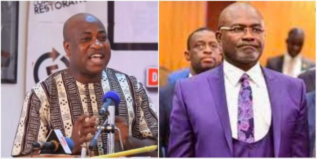 even-prez-akufo-addo-fears-kennedy-agyapong;-he-lacks-the-balls-to-call-him-to-order-–-murtala