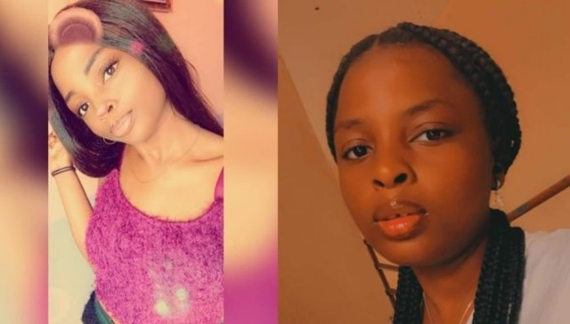 I was with him for 5 years but he dumped me to marry a lady he met just 6-months ago- Lady cries out