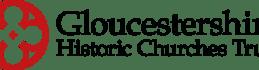 Gloucestershire Historic Churches Trust | Church Maintenance Grants