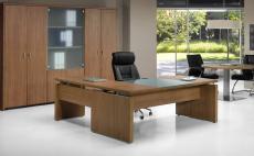 GHD Oficinas - Mesas de dirección para oficinas en Mallorca