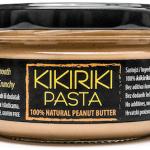 kikiriki-pasta-people2people