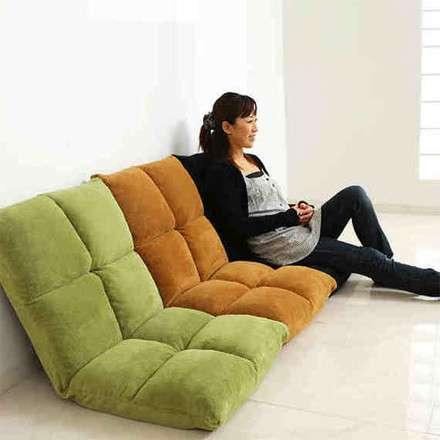 Bộ ghế lười Sofa (3 ghế liền)