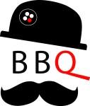 GHENTlemen's BBQ kreeg een gezicht :)