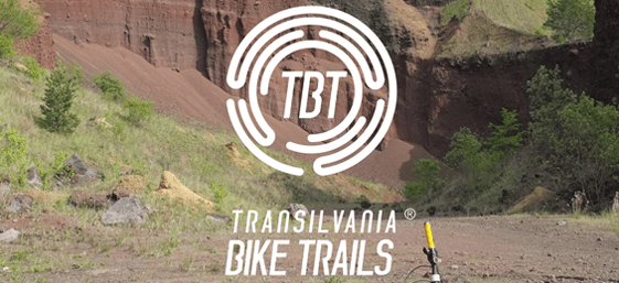 TRANSILVANIA BIKE TRAILS