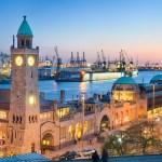 Что стоит сделать в Гамбурге