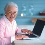 Запись на  прием к семейному врачу в онлайн-формате.