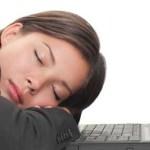 Днем спать вредно?