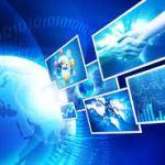 Июнь 2015 может уничтожить Интернет