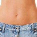 Разрушаем мифы о похудении