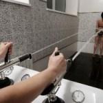 Какой бывает лечебный душ?