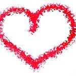 Сердце и сердечные болезни..