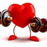 Для сердца и от давления и заболеваний сердечно-сосудистой системы.