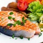 Ужинать после шести – полезно для здоровья