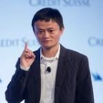Ошибки  китайского олигарха, о которых он пожалел