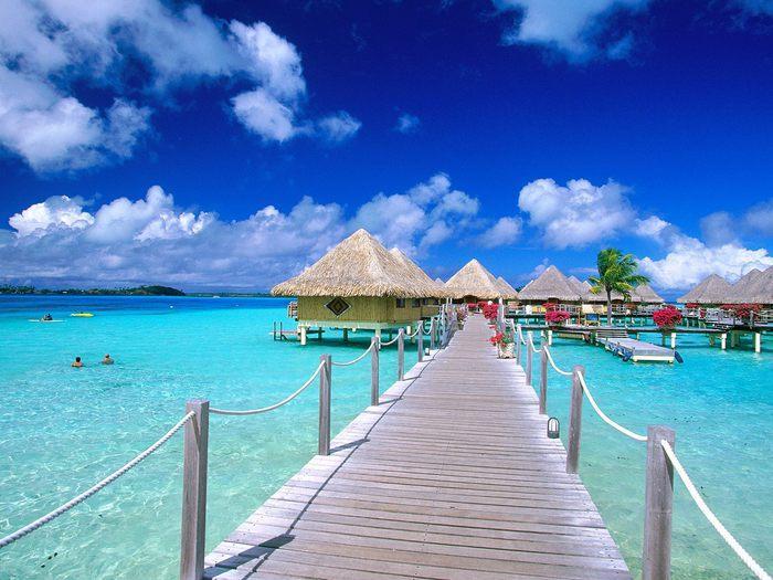 kanarskie ostrova oseniu