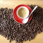 Как определить качество кофе в домашних условиях.