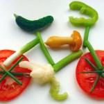 При желчнокаменной болезни запрещенные блюда и продукты.