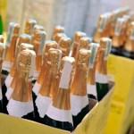 Как правильно выбрать шампанское.