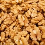 Грецкие орехи против воспалительных процессов.