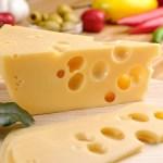 Как хранить сыр дома.