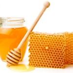 Медовый обман или откровение пчеловода.