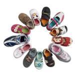 Как выбрать при покупке обувь для ребенка.