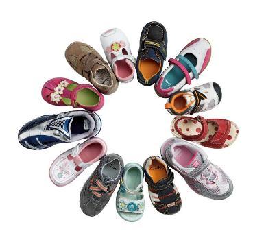 obuvi-dli-rebenka