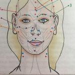 Как держать мышцы лица в тонусе.