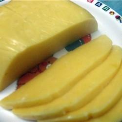 Сыр домашний.