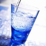 Когда пьют щелочную минеральную воду?