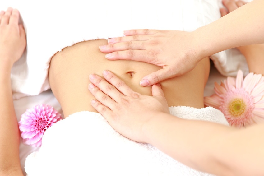 tipcovii masaj jivota