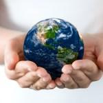 1 января- Всемирный год мира!