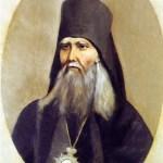 Из наставлений святителя Феофана Затворника.