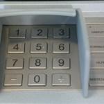 Что делать  если банкомат съел вашу карту ?