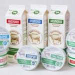 Как проверить молочные продукты дома.