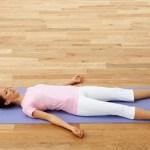 Эти упражнения помогут уйти от артроза тазобедренного сустава.