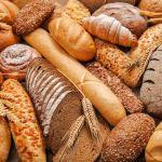 Стоит ли совсем отказываться от хлеба.