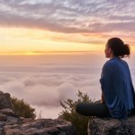 Мудрость буддизма. От Елены-для себя и не только