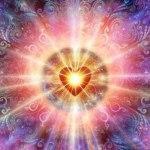 Возможно, это и для тебя. Сердце. Из Агни-Йоги.
