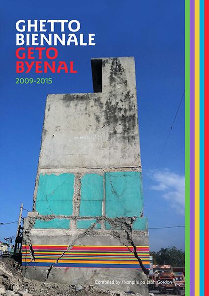 Ghetto Biennale