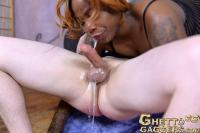 ghettogaggers-big-bad-she-roy-brown-08