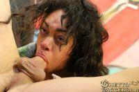 ghettogaggers-chanel-amor-011