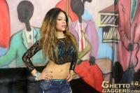 Ghetto Gaggers Portia Ravani 3