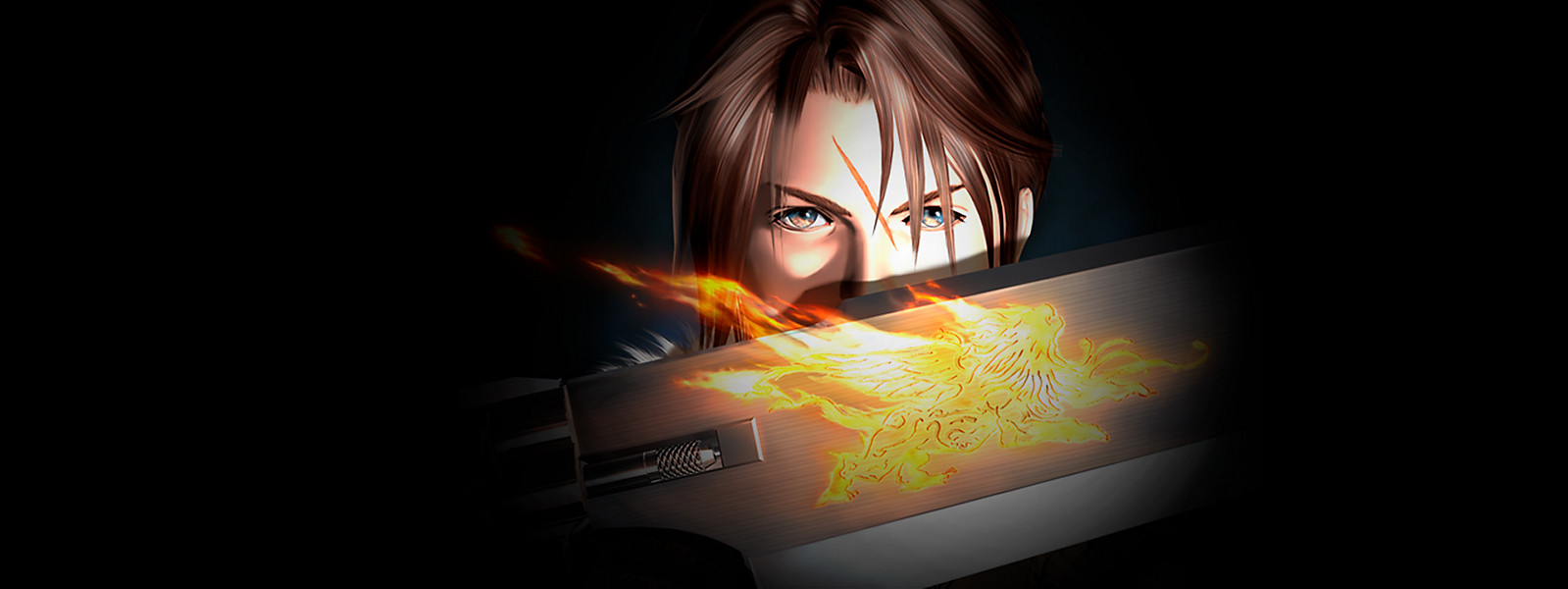 Final Fantasy VIII will never be a top PS1 RPG