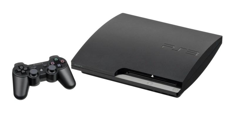 Sony-PlayStation-3-2001A-wController-L.jpg
