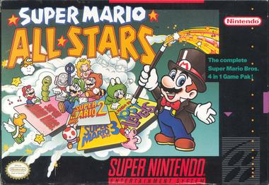 Super_Mario_All_Stars_(game_box_art)